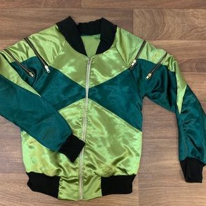 Other - Light-Weight Jacket